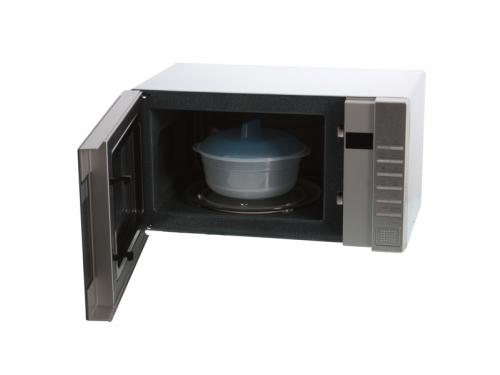 Микроволновая печь Samsung FW77SSTR/BWT, вид 3