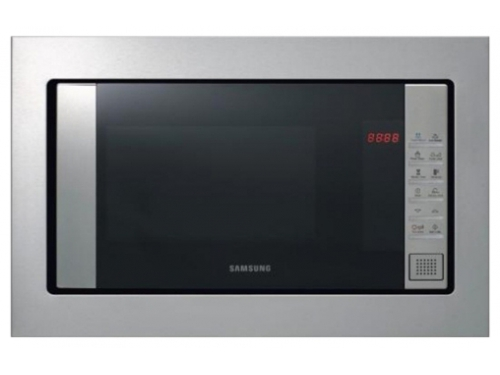 ������������� ���� Samsung FW77SSTR/BWT, ��� 2