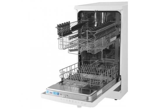 Посудомоечная машина Electrolux ESF9421LOW, вид 3