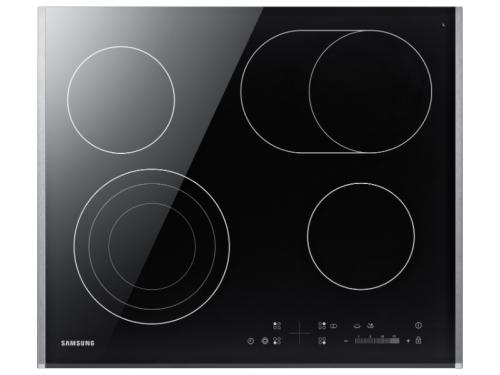 Варочная поверхность Samsung CTR264KC01, вид 1