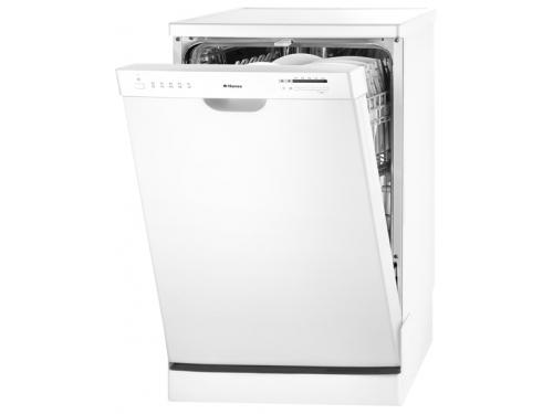 Посудомоечная машина Hansa ZWM 6577 WH, вид 1