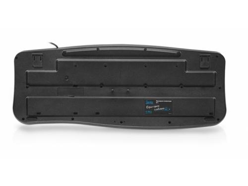 ���������� CBR Simple S11, ������ (104+8 ���.��. (���� ������� �� �������� �����, USB-hub), ��� 4