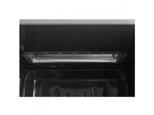 Микроволновая печь LG MB4042DSY, вид 3