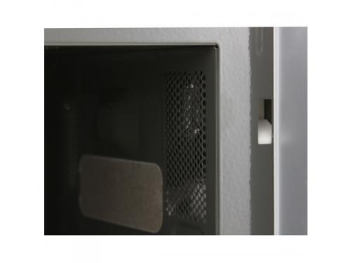 Микроволновая печь LG MB4042DSY, вид 7