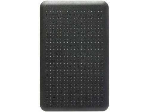 ������ �������� ����� AgeStar SUB2O7 (2.5'', mini-USB 2.0), ������, ��� 2