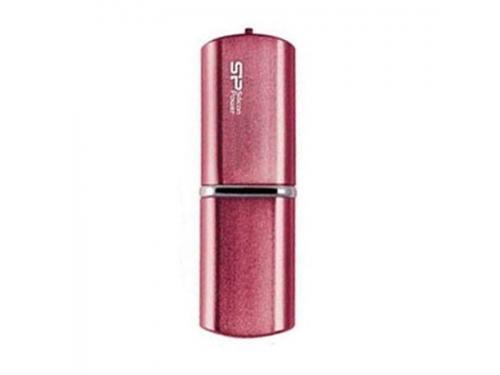 Usb-флешка Silicon Power 16Gb Lux Mini 720 Peach, вид 4