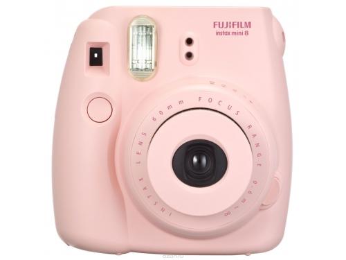 ����������� ������������ ������ Fujifilm Instax Mini 8, �������, ��� 1