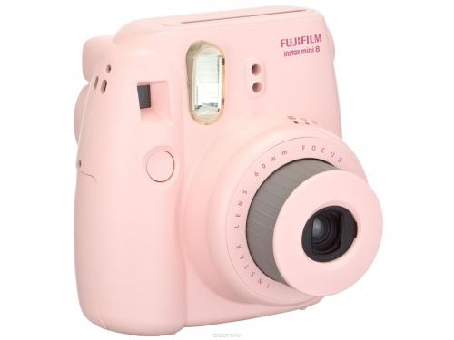 ����������� ������������ ������ Fujifilm Instax Mini 8, �������, ��� 5