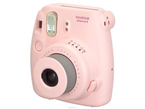 ����������� ������������ ������ Fujifilm Instax Mini 8, �������, ��� 4