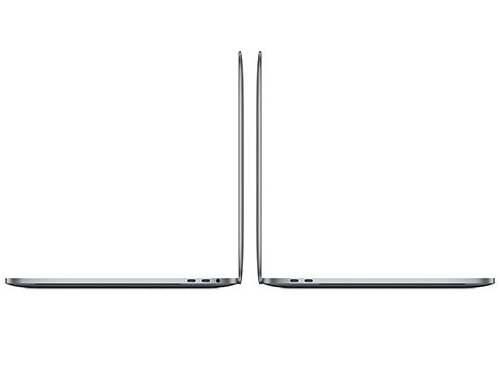 Ноутбук Apple MacBook Pro 15'' with Touch Bar , вид 3