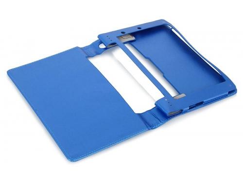 ����� ��� �������� Skinbox standard ��� Lenovo Yoga B6000, P-L-B6000-001, �������, ��� 2