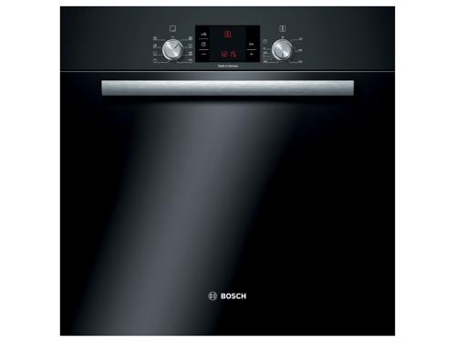 ������� ���� Bosch HBA23B160R, ��� 1
