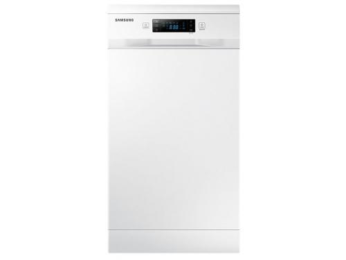 Посудомоечная машина Samsung DW50H4030FW, вид 1