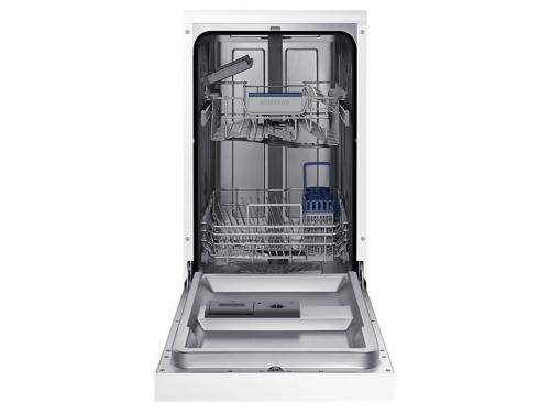 Посудомоечная машина Samsung DW50H4030FW, вид 4