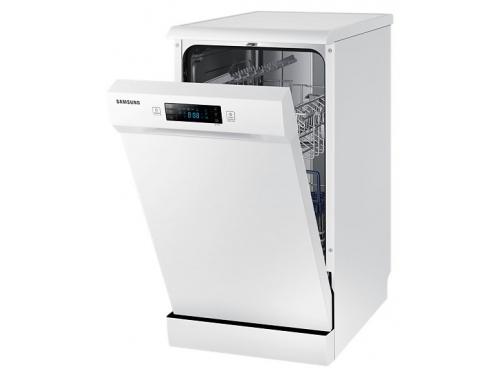 Посудомоечная машина Samsung DW50H4030FW, вид 2