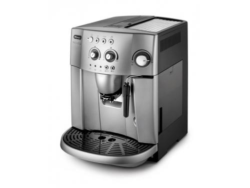 Кофемашина Delonghi ESAM 4200.S, вид 1