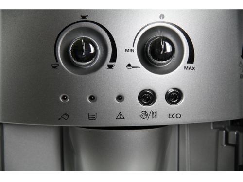 Кофемашина Delonghi ESAM 4200.S, вид 5