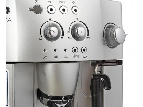 Кофемашина Delonghi ESAM 4200.S, вид 2