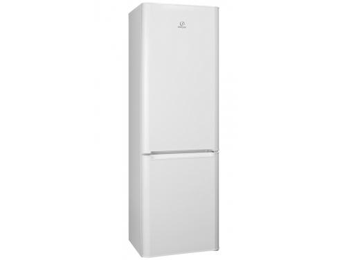 Холодильник Indesit BIA 18, белый, вид 1