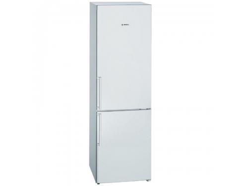 Холодильник Bosch KGS39XW20R, вид 3