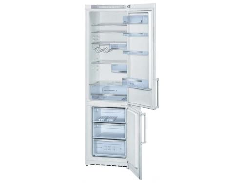 Холодильник Bosch KGS39XW20R, вид 2