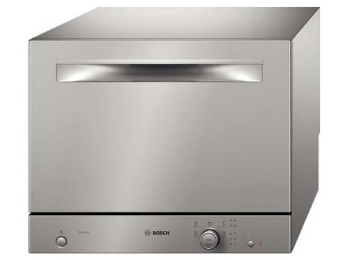 Посудомоечная машина Посудомоечная машина Bosch SKS51E88RU, вид 1