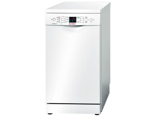 Посудомоечная машина Посудомоечная машина Bosch SPS53M52RU, вид 1