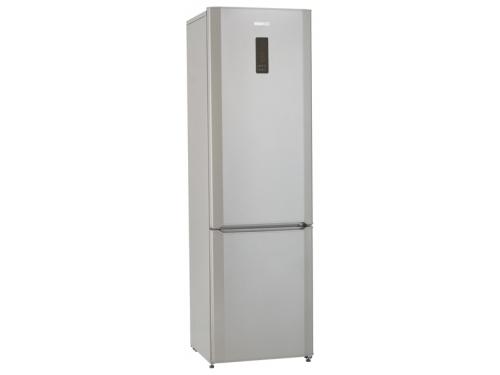 Холодильник BEKO CMV 529221 S, вид 1