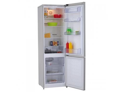 Холодильник BEKO CMV 529221 S, вид 2