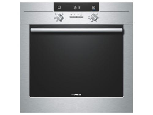������� ���� Siemens HB23AB530R, ��� 1