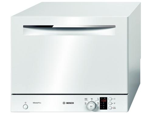 Посудомоечная машина Bosch SKS62E22RU, вид 1