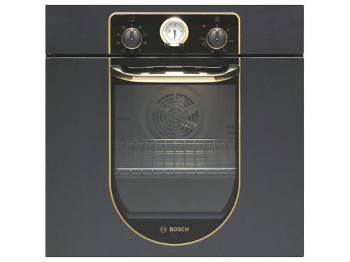 Духовой шкаф Bosch HBA23BN61, вид 1