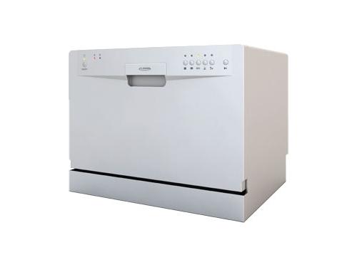 Посудомоечная машина Flavia TD 55 Valara, вид 1