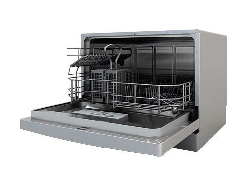 Посудомоечная машина Flavia TD 55 Valara, вид 2