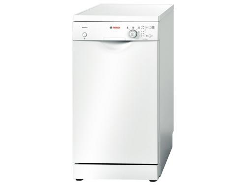 Посудомоечная машина Bosch Aqua Stop SPS40X92RU, вид 1