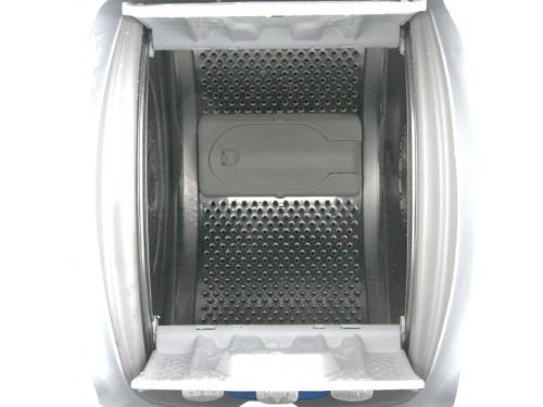 Стиральная машина Electrolux EWT51066ES, вид 5