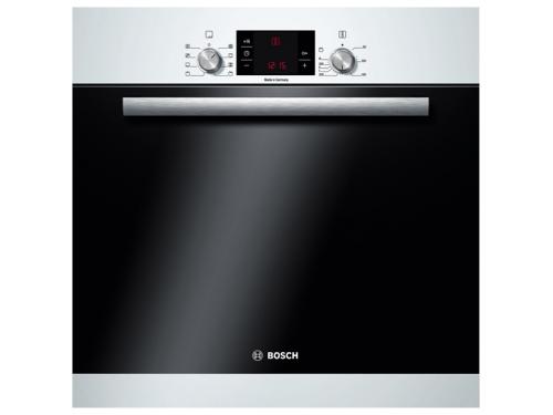 Духовой шкаф Bosch HBA23B120R, вид 1