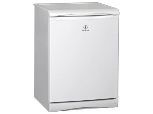 Холодильник Indesit MT 08, вид 1