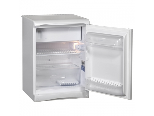 Холодильник Indesit MT 08, вид 2