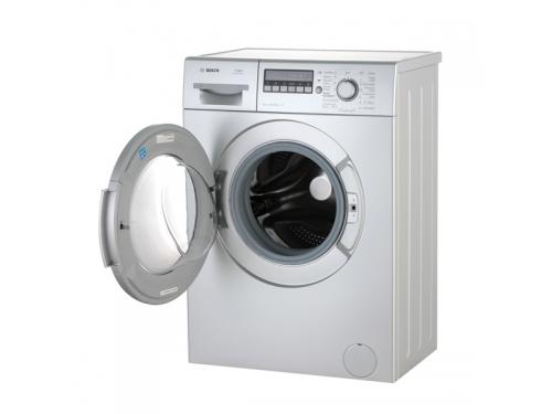 Стиральная машина Bosch WLG2426SOE, вид 1