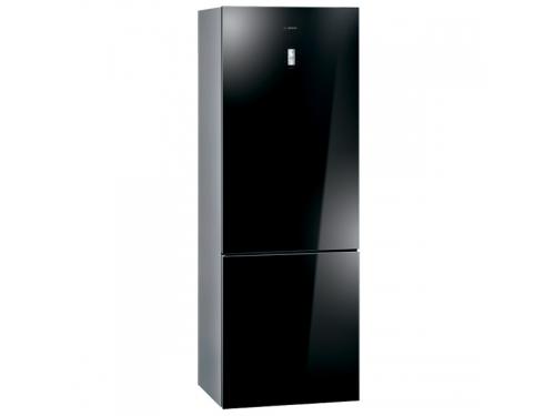 Холодильник Bosch KGN49SB21R, вид 1
