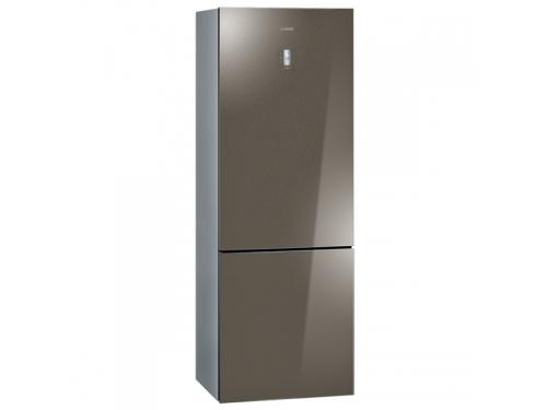 Холодильник Bosch KGN49SQ21R, вид 1