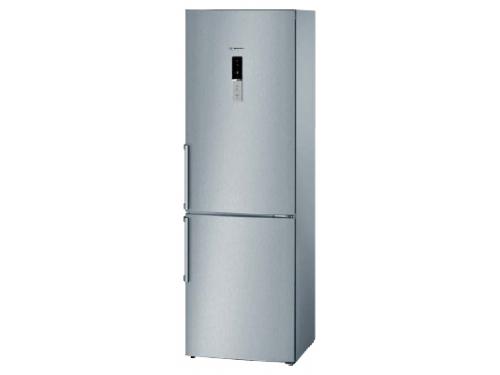 Холодильник Bosch KGE36AI20, вид 1