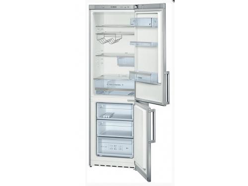 Холодильник Bosch KGE36AI20, вид 2