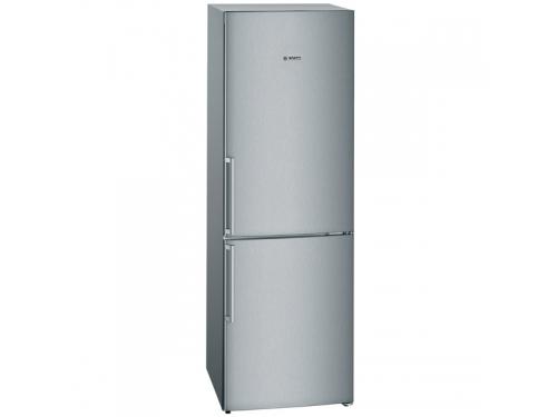 Холодильник Bosch KGV36XL20, вид 1