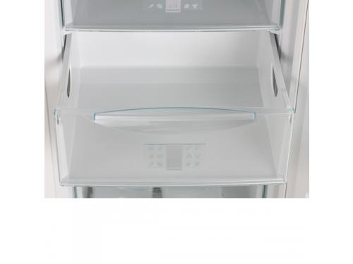 Морозильная камера Liebherr GNP 2756, вид 4