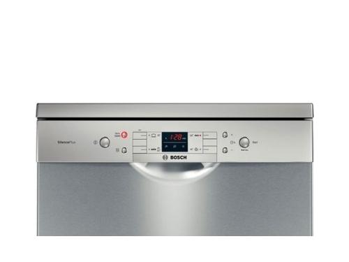 ������������� ������ Bosch SMS 40L08, ��� 2