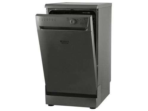 Посудомоечная машина Hotpoint-Ariston ADLK 70 X, вид 1