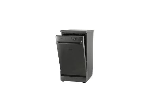 Посудомоечная машина Hotpoint-Ariston ADLK 70 X, вид 2