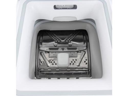 Стиральная машина Whirlpool AWE 7620, вид 2
